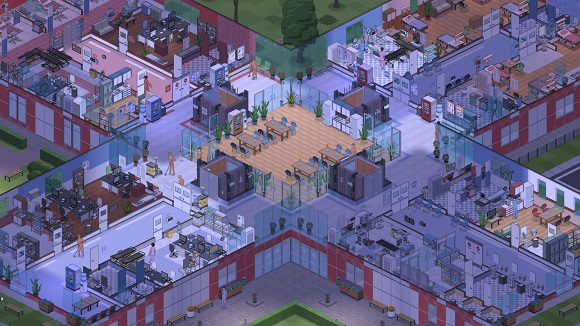 project-hospital-pc-screenshot-www.ovagames.com-4