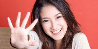 10 Cara Ampuh Membuat Kulit Tampak Awet Muda