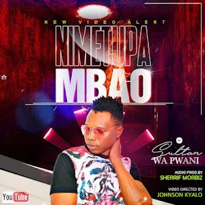 Download Mp3 | Sultan wa Pwani - Nimetupa Mbao