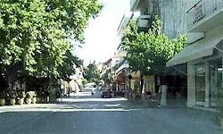 arxaia-olympia-kakh-h-touristikh-periodos-lene-oi-katasthmatarxes