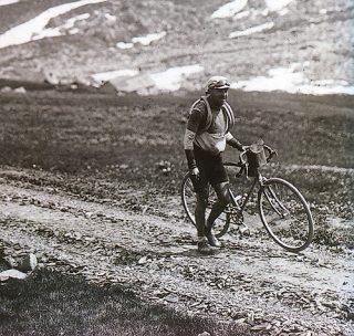 Piedmont Velo Sports: Octave L...