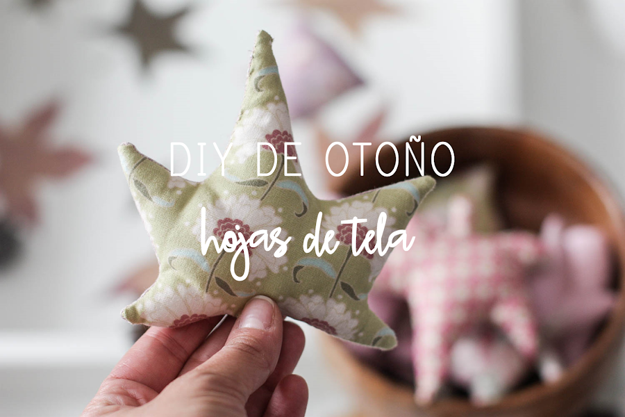 https://mediasytintas.blogspot.com/2017/10/diy-de-otono-hojas-de-tela.html