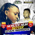 Ace DJ R Jay ft Empress Eko ( @DJR_JAY @Empresseko ) ( http://bit.ly/2arwMZk ) #UberTalksMusic Nobody Nuh Better Than Nobody