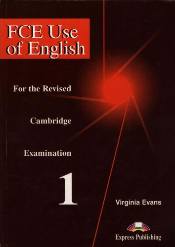 English Intermediate Students Book 2018-12-29_221119.png