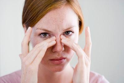 Pengobatan Herbal Benjolan Di Hidung Tanpa Operasi Dengan Cepat