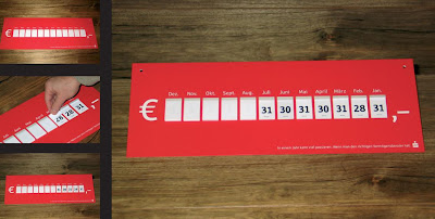 Clever and Creative Calendar Inspired Advertisements (22) 19
