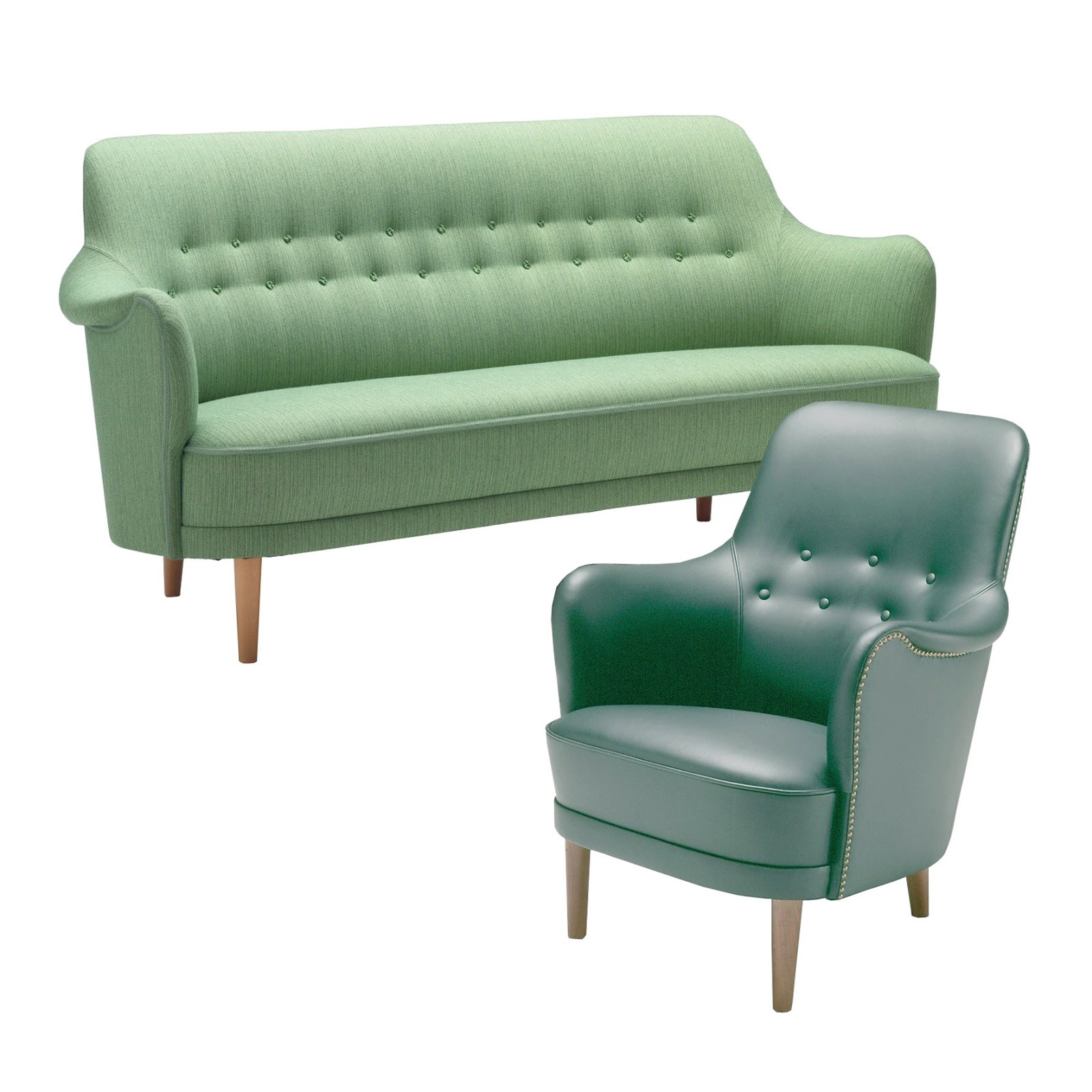 Darya Girina Interior Design Green Color In Color Palette