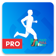 Runtastic PRO Running Fitness Paid APK
