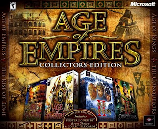Age indowebster of 3 version download full empire free