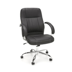 OFM Stimulus Office Chair