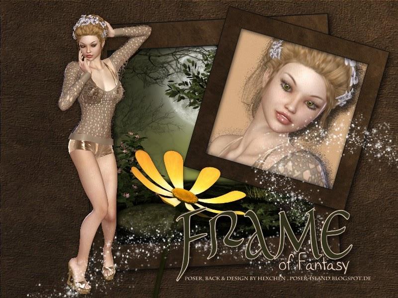 http://hexchenstutoriale.blogspot.de/search/label/Frame%20of%20Fantasy