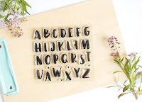 https://www.shop.studioforty.pl/pl/p/Alphabet-brush-Big-letters-stamp-set-57/444