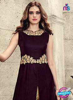 buy party wear suits online