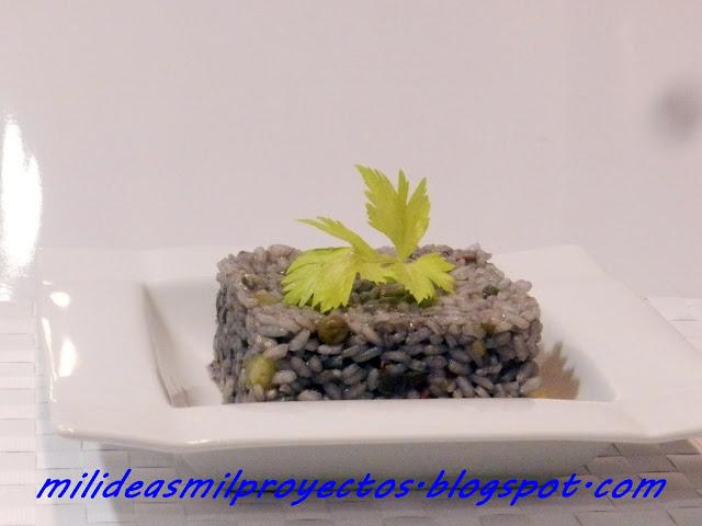 arroz-negro-calabacin-apio4