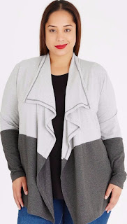 plus size winter clothes spree, plus size clothes sprees