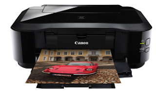 Canon PIXMA iP4900 Drivers Download Free