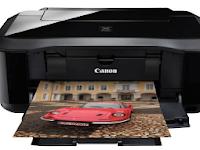 Canon PIXMA iP4900 Drivers Download