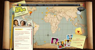 http://www.uma-aventura.pt/index.php?s=concursos