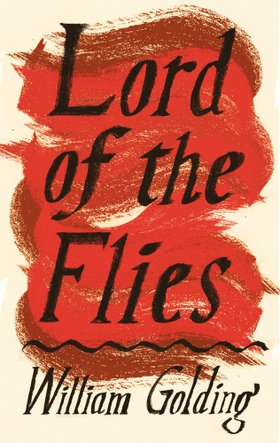 An analysis of nuclear war in lord of the flies by william golding
