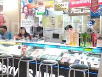 4 Bisnis Yang Berkembang di Indonesia