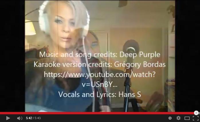 https://www.youtube.com/watch?v=aAPtynbAzhg