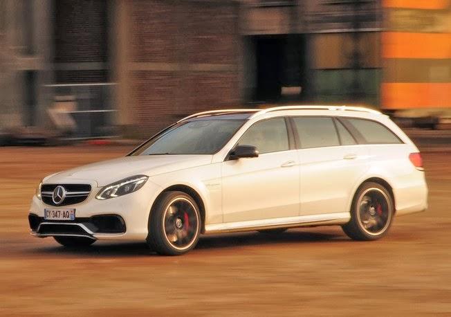 Mercedes sl65 amg black series vs audi rs6 - Cfb kingston