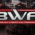 BWF Telecatch #280