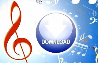 Cara Download Lagu di Android
