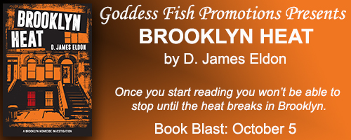 http://goddessfishpromotions.blogspot.com/2016/09/book-blast-brooklyn-heat-by-d-james.html