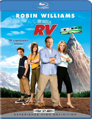 RV 2006 Hindi Dual Audio 720p BRRip 850mb, hollywood movie RV hinid dubbed dual audio english hindi languages 720p hdrip brrip free download or watch online at https://world4ufree.to