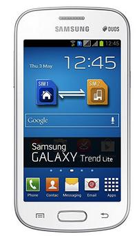 Samsung GT-S7392 PC Suite Download - Download Samsung PC