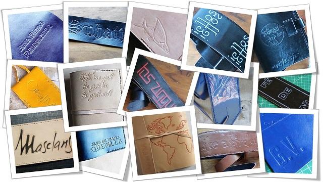 regalos-cuero-personalizados-hecho-en-espana.jpg