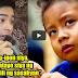 EXCLUSIVE: Nagsalita Na Si COCO MARTIN Sa Pag Alis Ni ONYOK Sa 'FPJ's Ang Probinsyano!'