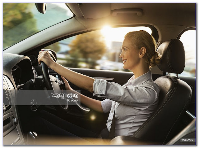 Free ONLINE Drivers Education COURSE California