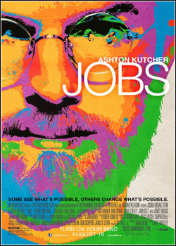 Baixar Jobs Dublado Grátis