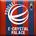 The e-Crystal Palace Podcast S1E2 - Post Philadelphia