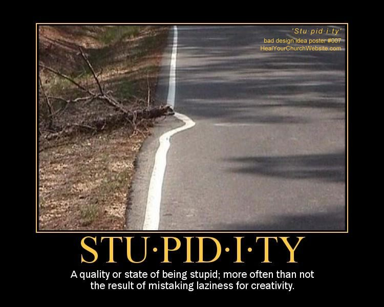 Zora Neale Hurston Quotes Wallpaper Ignorance Quotes Stupidity Quote