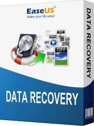 Hasleo Data Recovery Software 2.0 Free Download