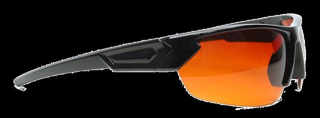 Óculos SunglassArmy  esportivo