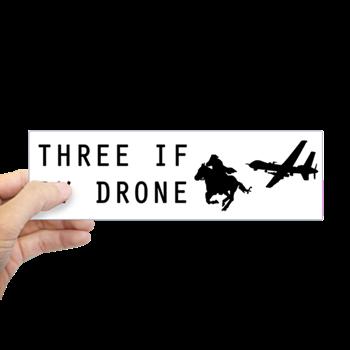 drone avec camera cdiscount
