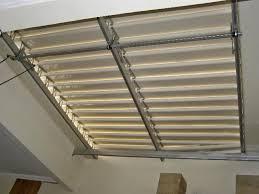 melayani jasa pembuatan atap lovera