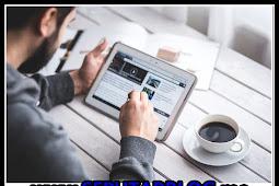 Tips Artikel SEO dan Enak Dibaca 2019