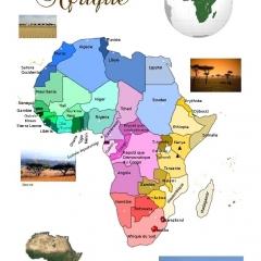 plateau jeu géographie