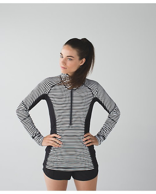 lululemon-run-wild-half-zip