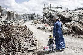 العطل الرسمية في سوريا 2019-2020