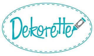 www.dekorette.fi/index.php
