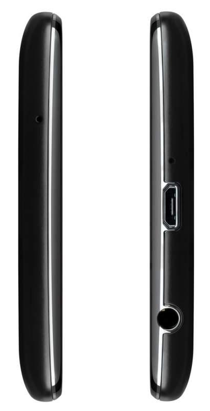 LG Premier Pro LTE - Harga dan Spesifikasi Lengkap
