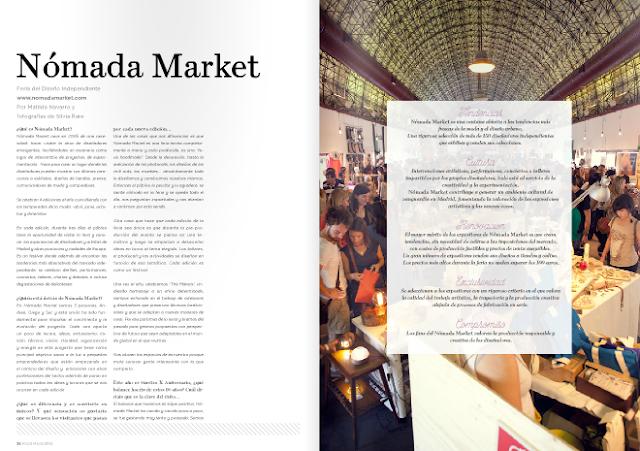 Nómada Market | Mooi magazine 01
