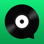JOOX Music-Free Streaming  APK