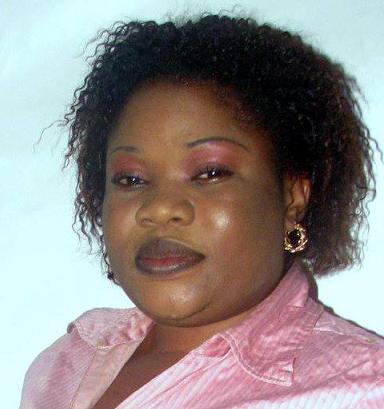 nigerian woman 266 years